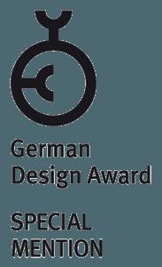 2015-german-design-awards