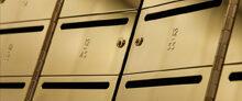 bespoke-mailboxes