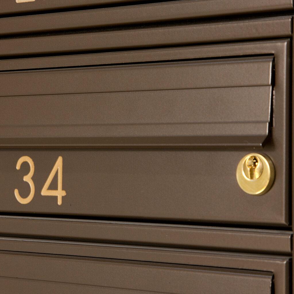 brass-mailbox-lock