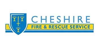 cheshire-fire-and-rescue-logo