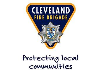 cleveland-fire-brigade-service