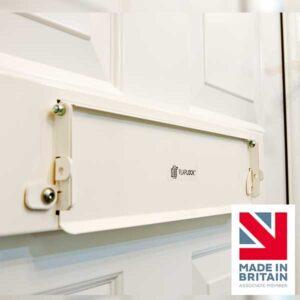 Flaplock FL01 Security Letterbox