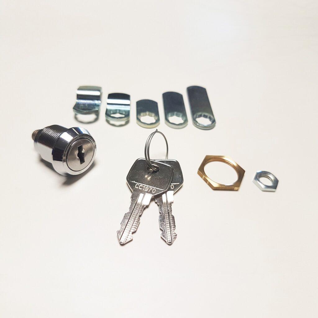 locks for letterboxes, mailbox lock bundle