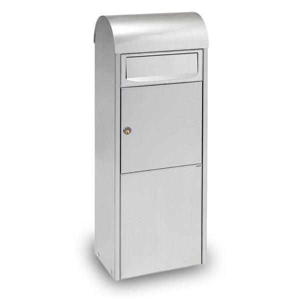 mefa-ash-parcel-box