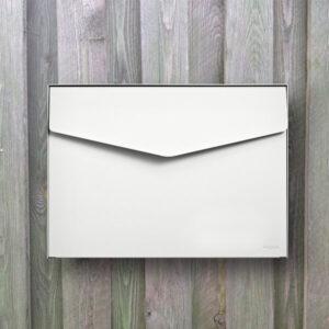 mefa-letter-mailbox