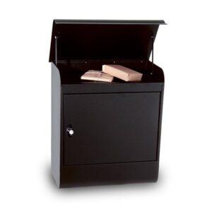 mefa-magnum-parcel-delivery-box