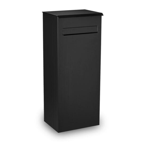 mefa-oak-rear-retrieval-parcel-box