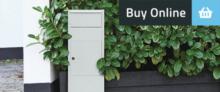 buy parcel boxes online