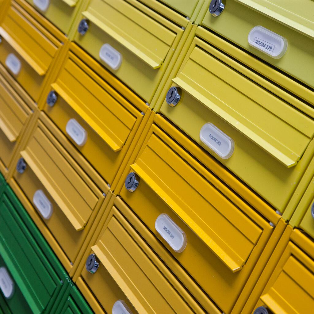 multicolour-bespoke-mailbox-finishes
