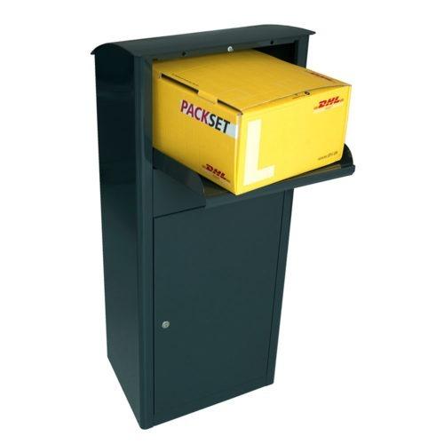 parcel-storage-box-mefa-mega