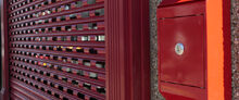 secured-by-design-mailboxes