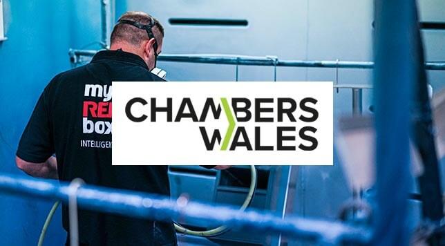 chambers wales