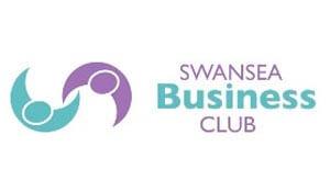 swansea business club